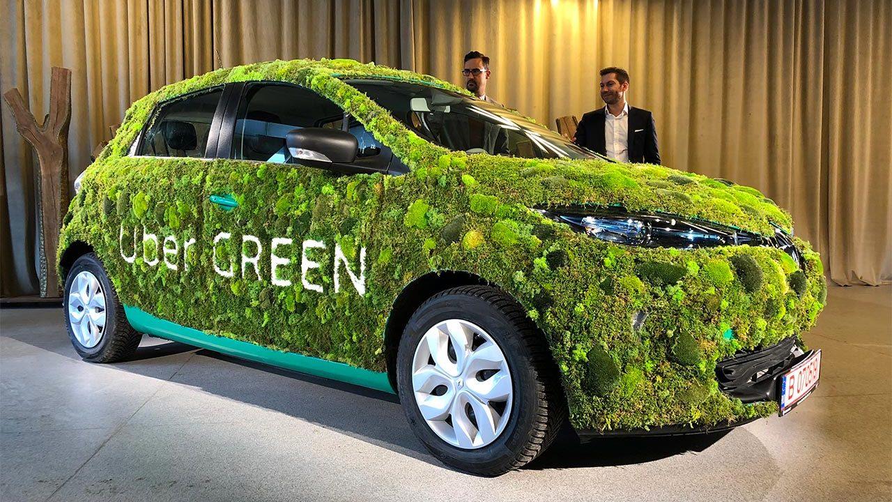 renault-zoe-uber-green-01