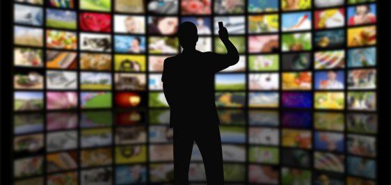 streming-tv
