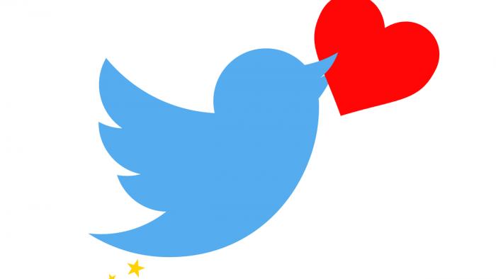 twitter-herts-and-stars.0.0