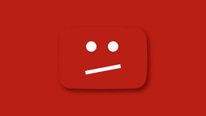 youtube_fail