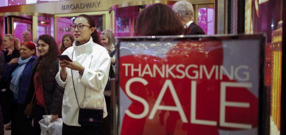 160916_EM_ThanksgivingStores