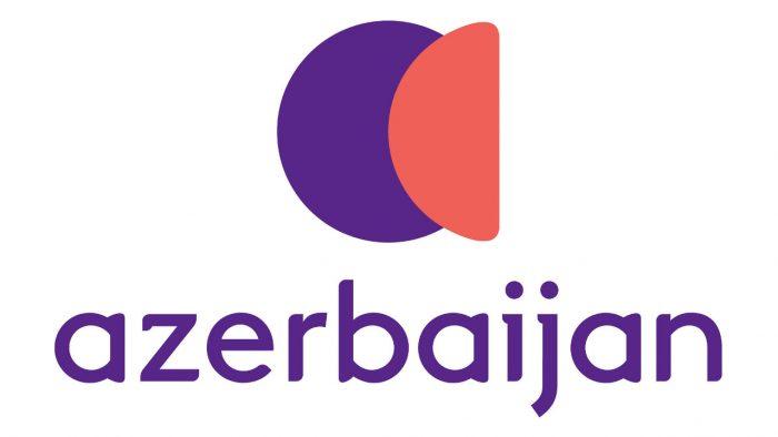 Azerbaijio-turismo-logo