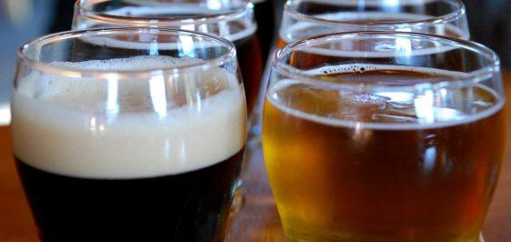 Cervejari-Ambev
