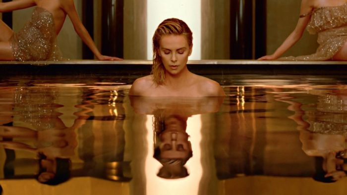 Charlize-Theron-Jadore-the-New-Absolu