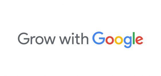 Grow-With-Google