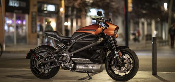 Harley-Davidson-LiveWire2