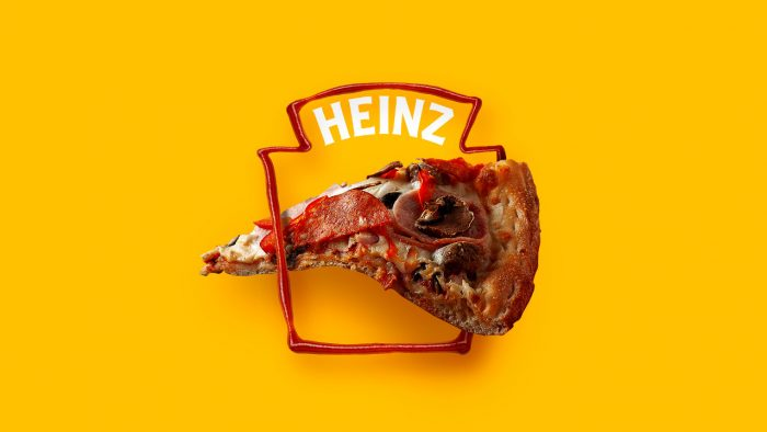 Heinz-ketchup-pizza
