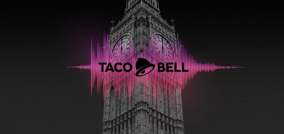 Taco-Bell-London-Big-Ben-Logo-Lock-Up-Complete_0