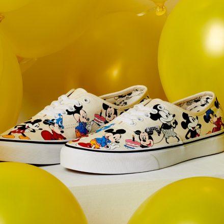 Vans-Mickey-90-anos