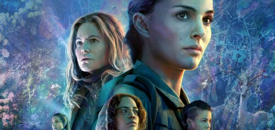 annihilation-crop