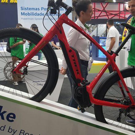 bike_bosch
