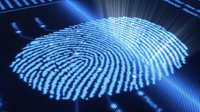 biometri-b9