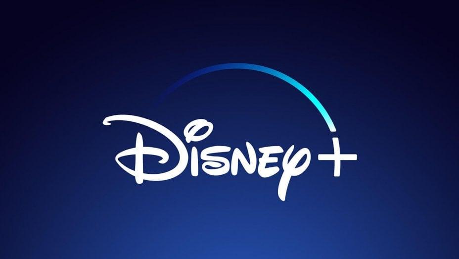 disney-logo-publicity-h_2018