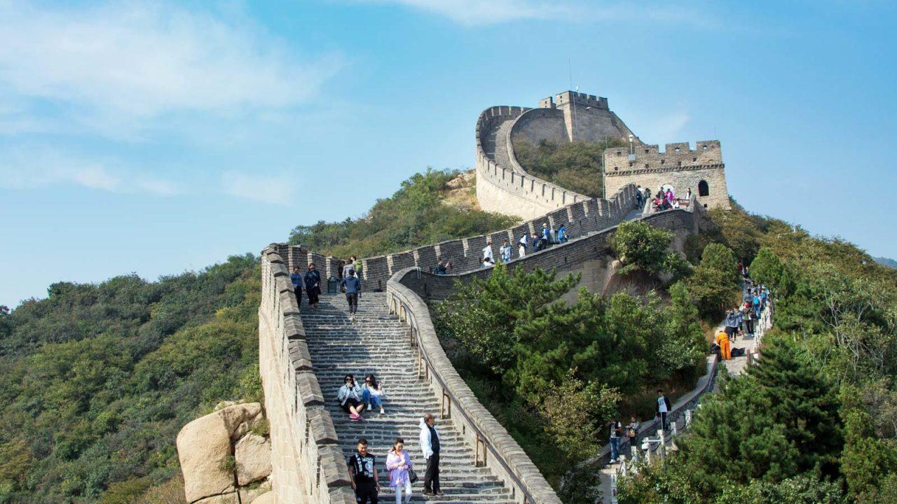 gret-wall-china-tourists-GWOC0417