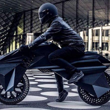 nera-bike-b9