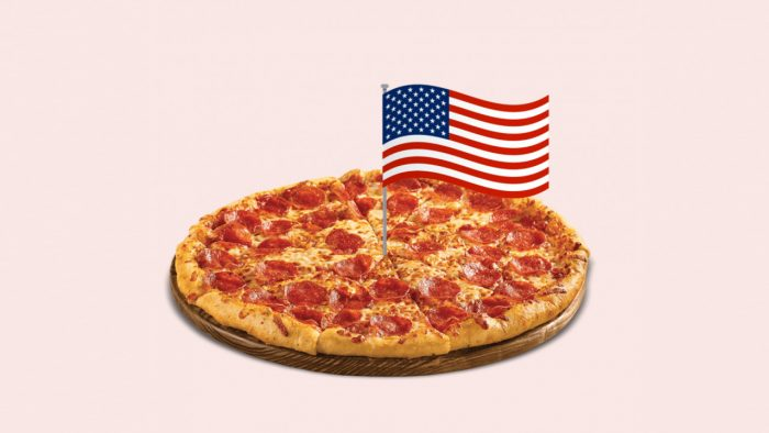 pizza-to-the-polls