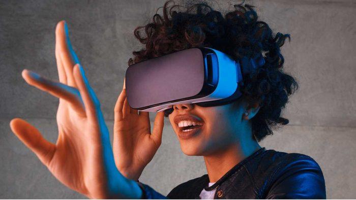 realidade-virtual-ancine