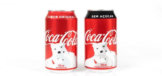 Latas-Coca-Cola-Natal_2018_ok
