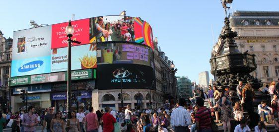 Londres-reconhecimento-facil