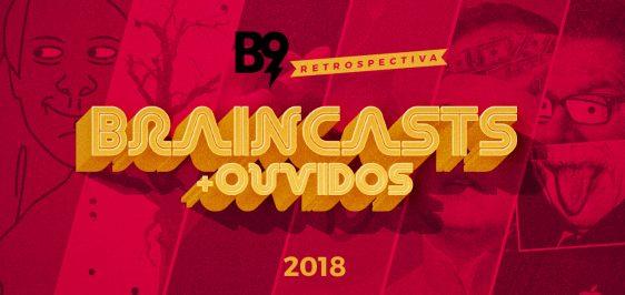braincasts 2018