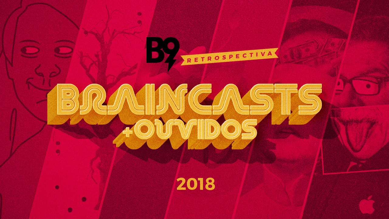 braincasts 2018