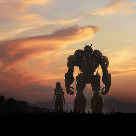 bumblebee-2018-movie-me