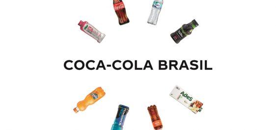 coca-cola-brasil-2019