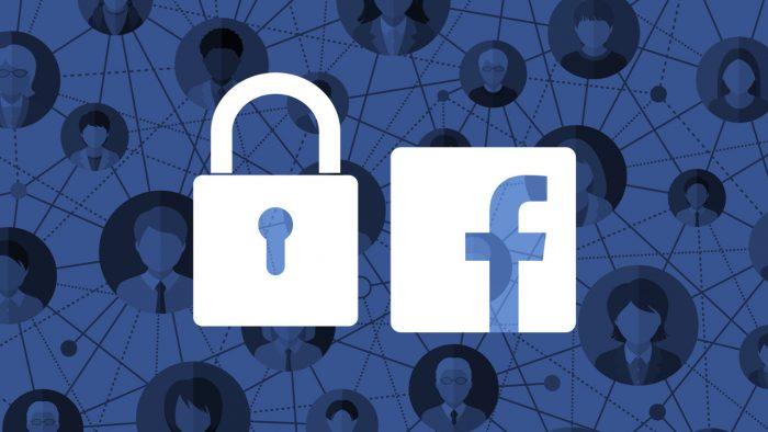 facebook-privacidade