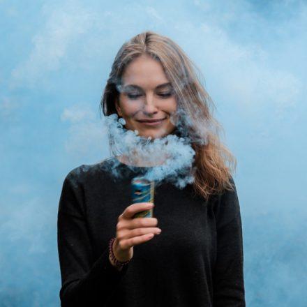 fotos-bombas-fumaca-coloridas