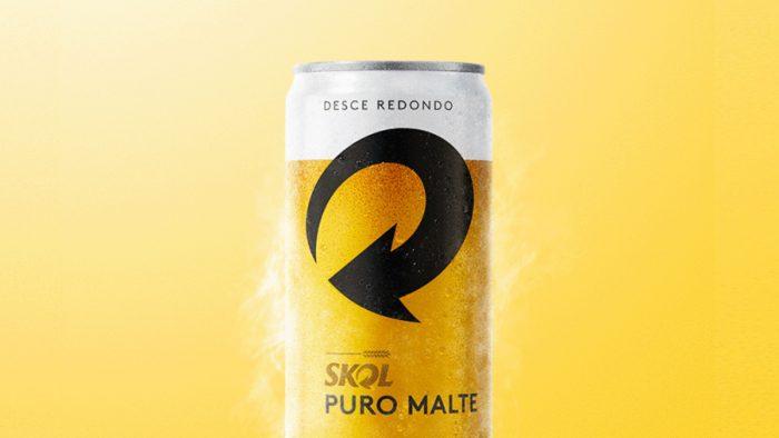 skol-puro-malte