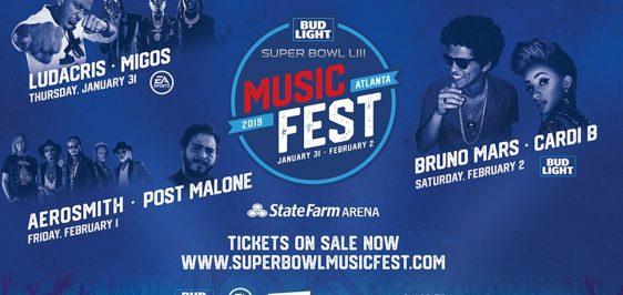 super-bowl-music-festival
