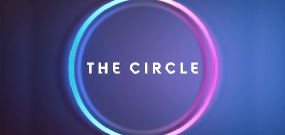 the-circle-relity-show