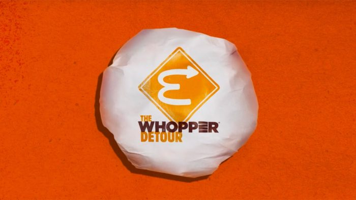 whopper-detour-hed-page-2018