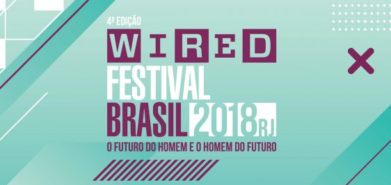 wired-b9