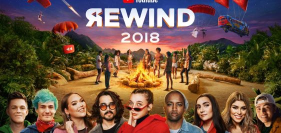 youtube-rewind-2018