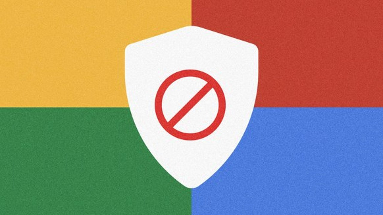 Google-ad-blockers-chrome
