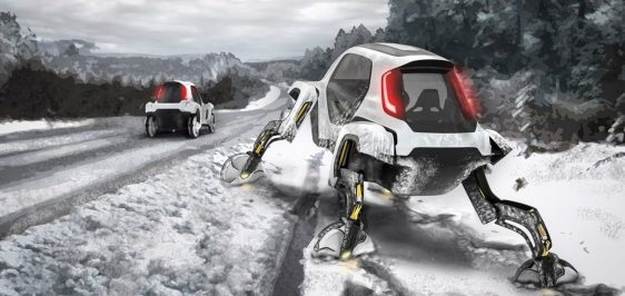 Hyundai-carro-resgate