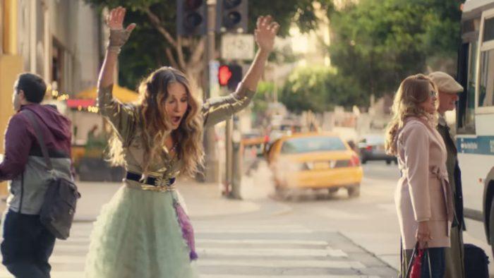 Sarah-Jessica-Parker-stella-artois