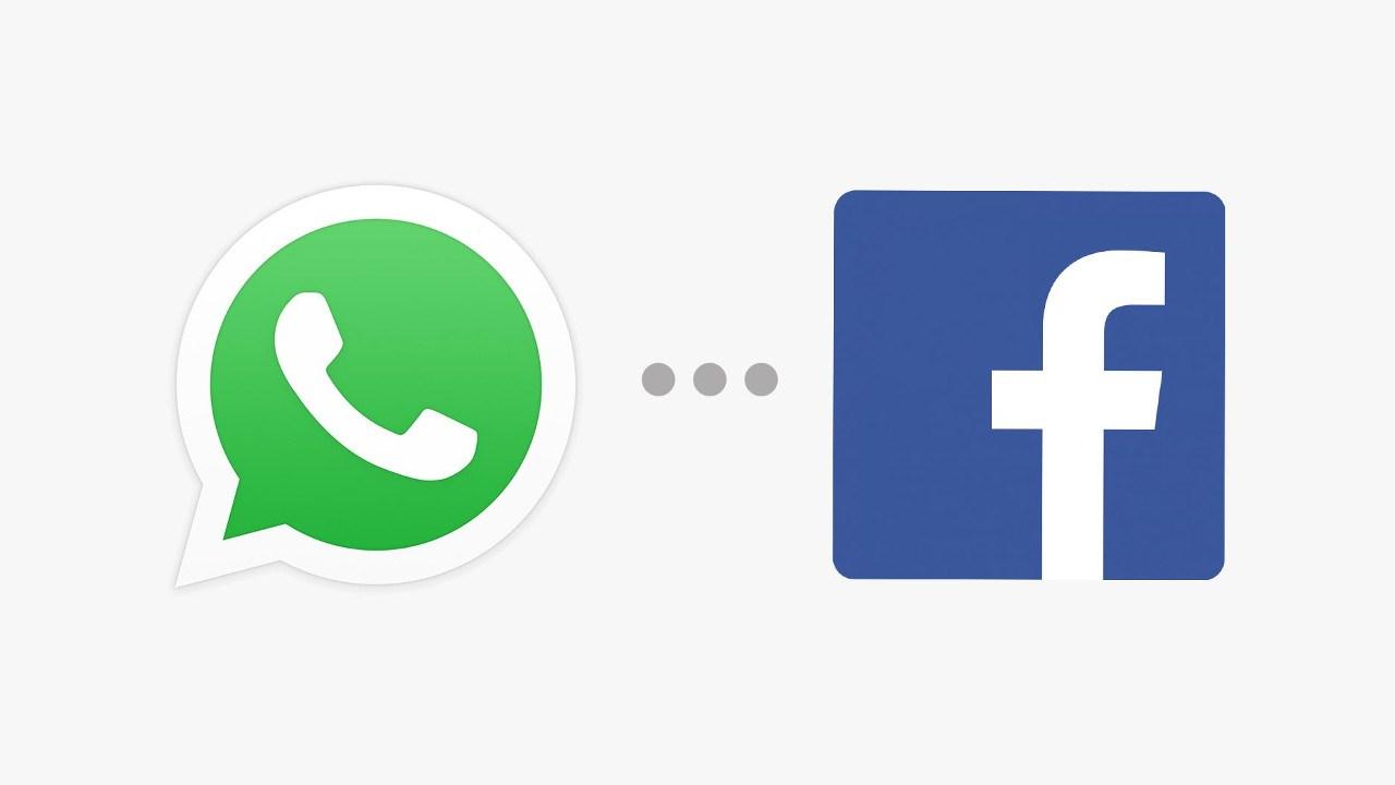 WhatsApp-supera-Facebook-capa