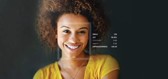 affectiva_products-emotion-as-a-service-trackerx