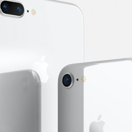 apple-iphone-preços