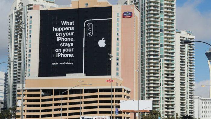 apple-las-vegas1