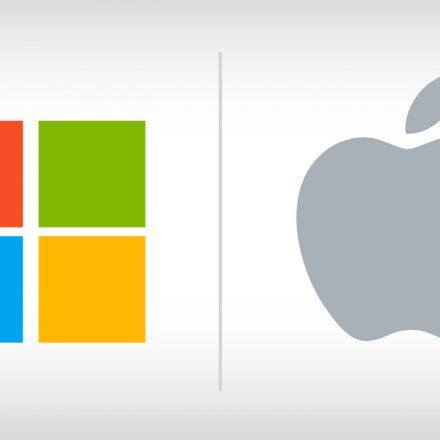 apple-microsoft-office