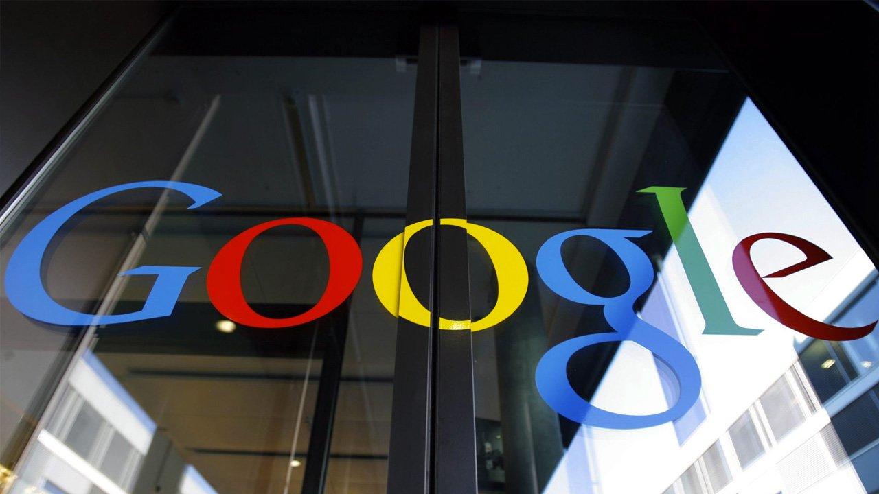 google-multado-b9