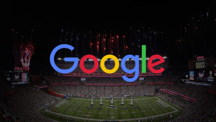 google-super-bowl-2019