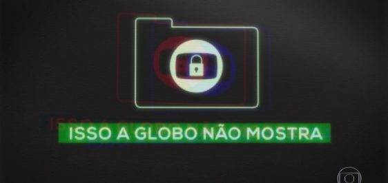 isso-a-globo-nao-mostra