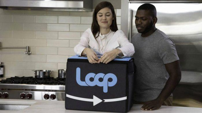 loop-b9