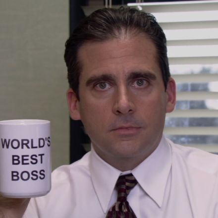 michael-scott-the-office