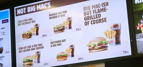 not-big-macs-hed-page-2019