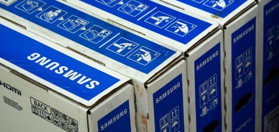samsung-embalagens-plastico